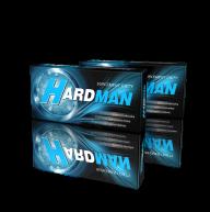 HardMan