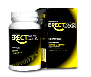 ERECTMAN-para-left