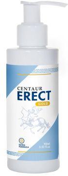 Centaur Erect Gold butelka-wyciety